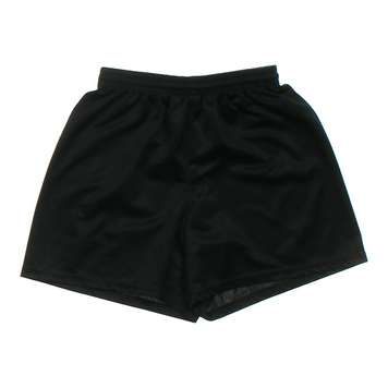 Boys Active Shorts for Sale on Swap.com