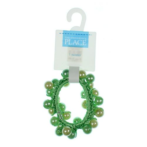 Bracelet in size 4/4T at up to 95% Off - Swap.com