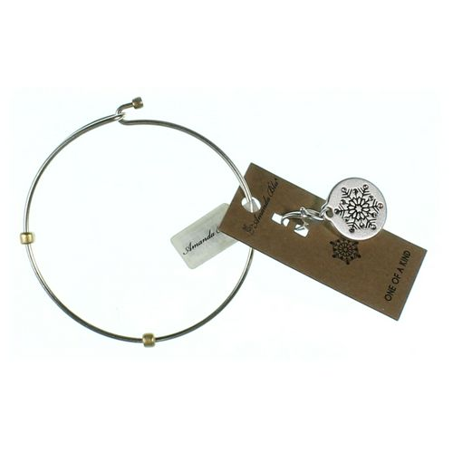 Amanda Blu Bracelet in size One Size at up to 95% Off - Swap.com