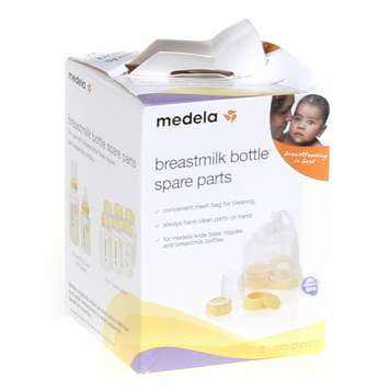 Breastmilk Bottle Spare Parts for Sale on Swap.com