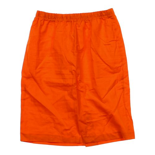 Bright Skirt in size JR 13 at up to 95% Off - Swap.com