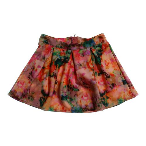 Aéropostale Bright Stylish Skirt in size JR 7 at up to 95% Off - Swap.com