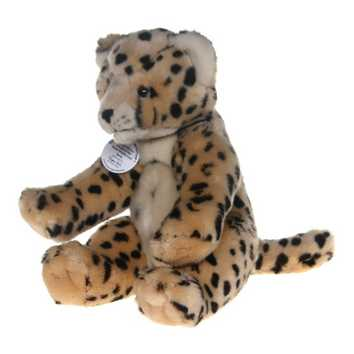 Build-A-Bear Plush Cheetah for Sale on Swap.com