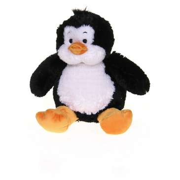 Build-A-Bear Plush-Penguin for Sale on Swap.com