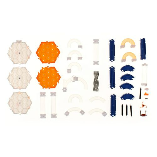 Hex Bug Building Toys at up to 95% Off - Swap.com