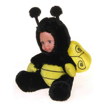 Bumble Bee Baby for Sale on Swap.com