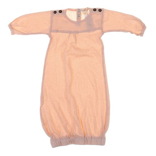 Bundler in size 3 mo at up to 95% Off - Swap.com