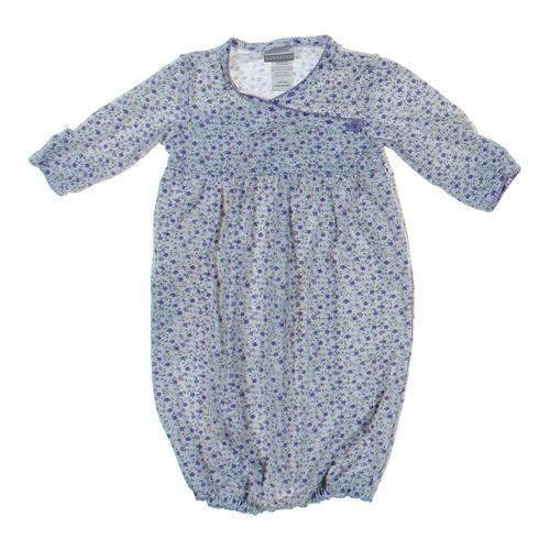 Carter's Bundler in size One Size at up to 95% Off - Swap.com