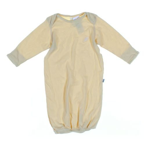i play. Bundler in size 6 mo at up to 95% Off - Swap.com