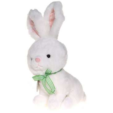 Bunny Plush for Sale on Swap.com