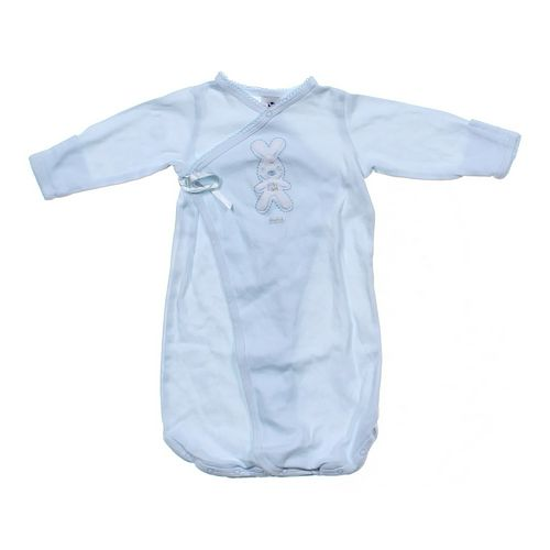 Absorba Bunny Sleep Slack in size 3 mo at up to 95% Off - Swap.com