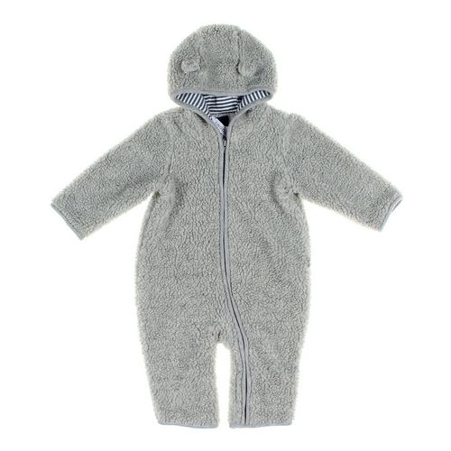 babyGap Bunting in size 6 mo at up to 95% Off - Swap.com