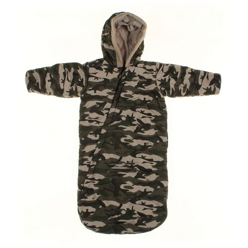Columbia Sportswear Company Bunting in size 18 mo at up to 95% Off - Swap.com