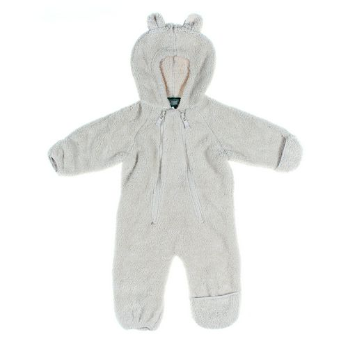 L.L.Bean Bunting in size 6 mo at up to 95% Off - Swap.com