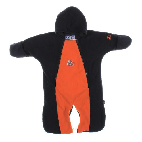 Starter Bunting in size 12 mo at up to 95% Off - Swap.com