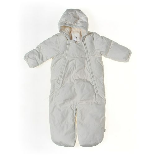 babyGap Bunting in size 3 mo at up to 95% Off - Swap.com