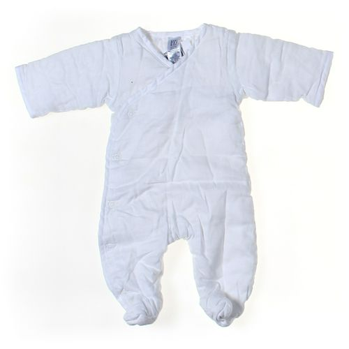 babyGap Bunting in size NB at up to 95% Off - Swap.com
