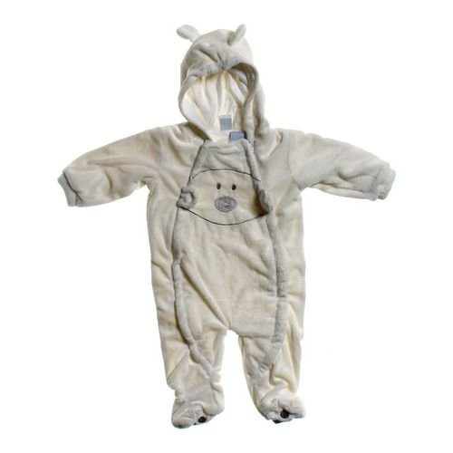 Little By Little Bunting in size 6 mo at up to 95% Off - Swap.com