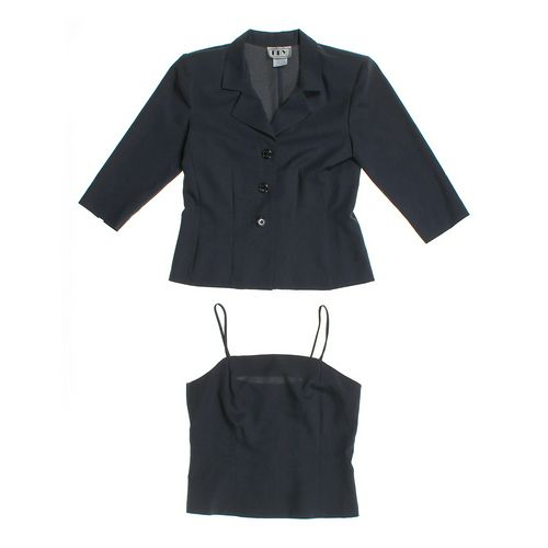 DBY Ltd. Business Jacket & Tank Top in size JR 9 at up to 95% Off - Swap.com