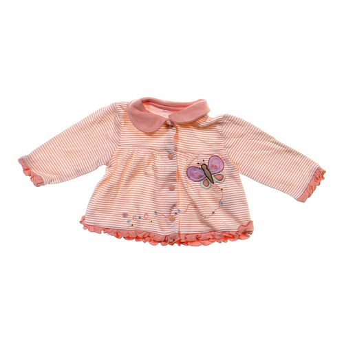Specialty Baby Butterfly Cardigan in size NB at up to 95% Off - Swap.com