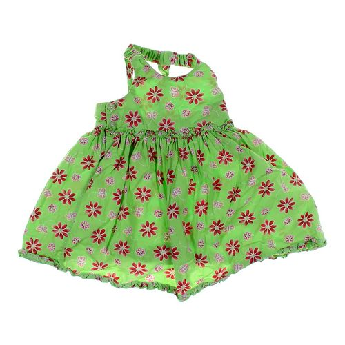 Copper Key Butterfly Dress in size 2/2T at up to 95% Off - Swap.com