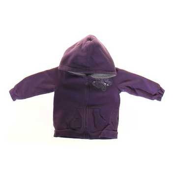 Butterfly Hoodie for Sale on Swap.com