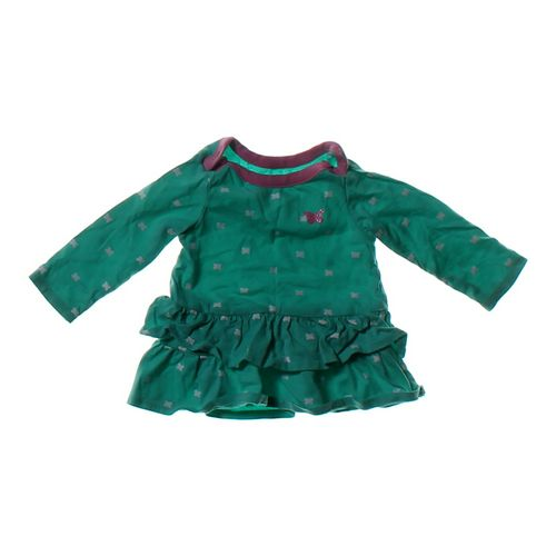 Carter's Butterfly Shirt in size 6 mo at up to 95% Off - Swap.com