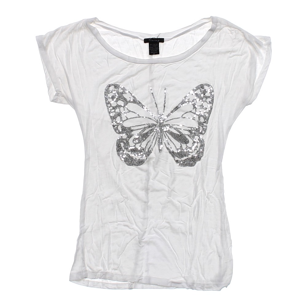Timing butterfly shirt online consignment for How to hand wash white shirt