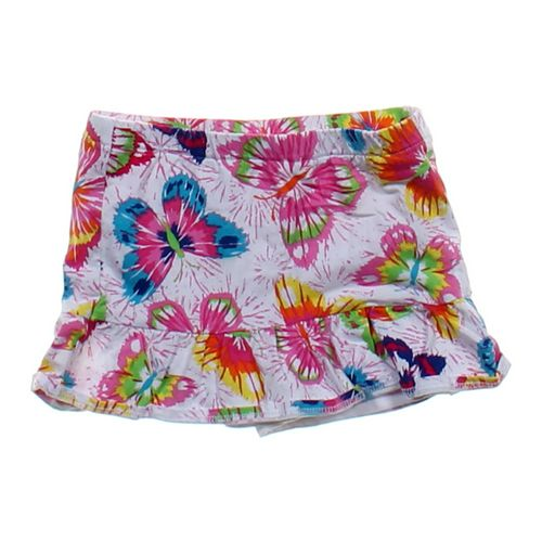 The Children's Place Butterfly Skort in size 4/4T at up to 95% Off - Swap.com