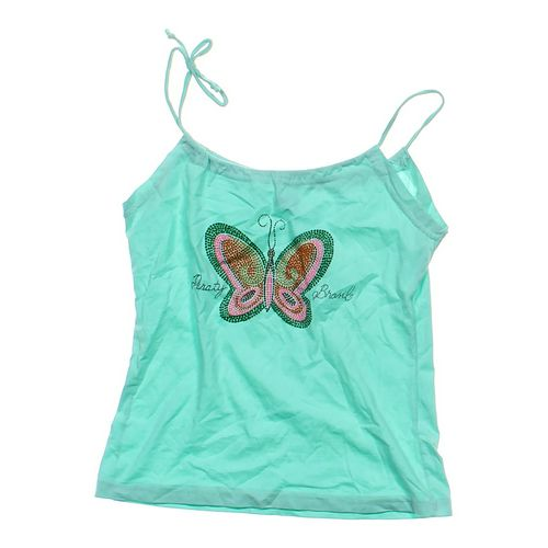 Brazil Coast Butterfly Tank in size 12 at up to 95% Off - Swap.com