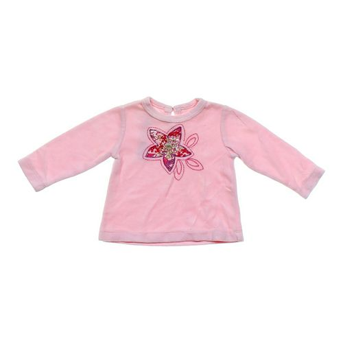 Baby Lulu Butterfly Tunic in size 9 mo at up to 95% Off - Swap.com