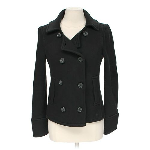 Aerie Button Accented Jacket in size S at up to 95% Off - Swap.com