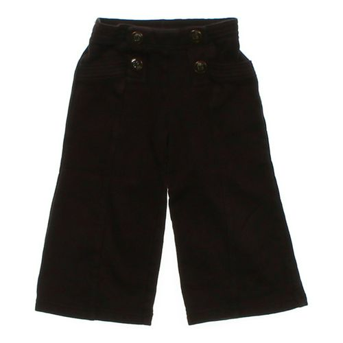 babyGap Button Accented Sweatpants in size 2/2T at up to 95% Off - Swap.com