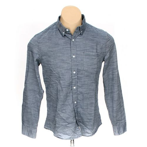 1901 Button-down Long Sleeve Shirt in size L at up to 95% Off - Swap.com