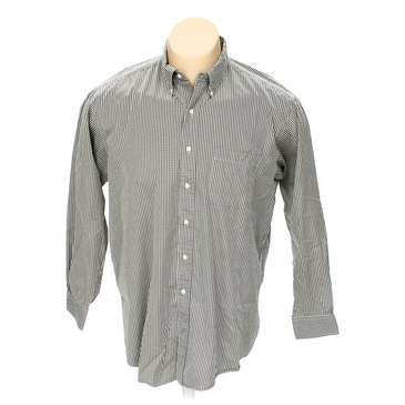 Button-down Long Sleeve Shirt for Sale on Swap.com