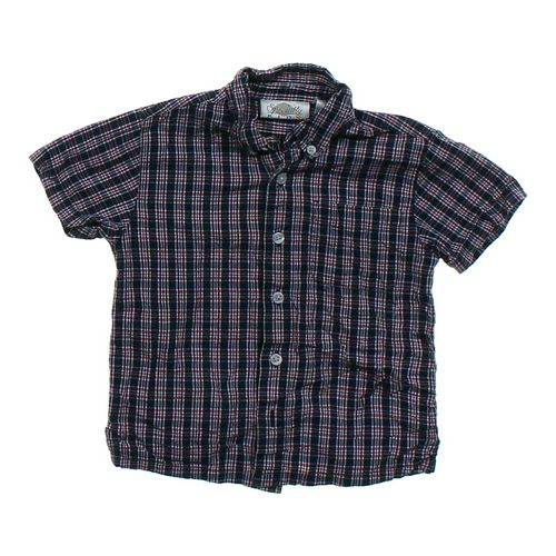 Specialty Kids Button-down Shirt in size 3/3T at up to 95% Off - Swap.com