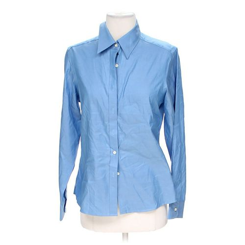FORSYTH OF CANADA, INC. Button-down Shirt in size S at up to 95% Off - Swap.com