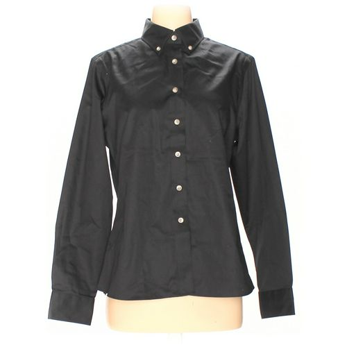 Forsyth Button-down Shirt in size M at up to 95% Off - Swap.com