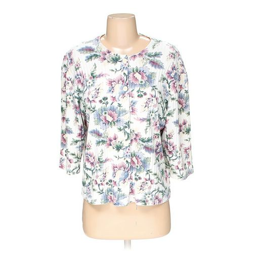 KATE LORD Button-down Shirt in size S at up to 95% Off - Swap.com