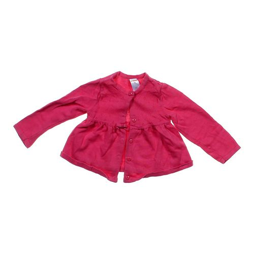 Gymboree Button-up Cardigan in size 2/2T at up to 95% Off - Swap.com