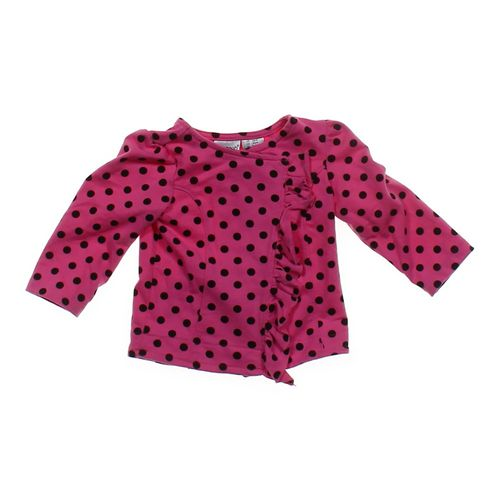 Savannah Button-up Cardigan in size 24 mo at up to 95% Off - Swap.com