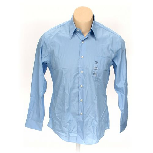 Arrow Button-up Long Sleeve Shirt in size XL at up to 95% Off - Swap.com