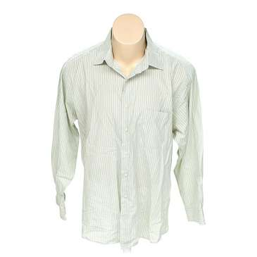 Button-up Long Sleeve Shirt for Sale on Swap.com