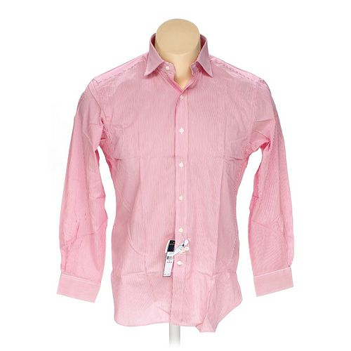 Polo Ralph Lauren Button-up Long Sleeve Shirt in size L at up to 95% Off - Swap.com