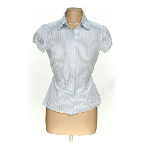 A. BYER Button-up Shirt in size M at up to 95% Off - Swap.com