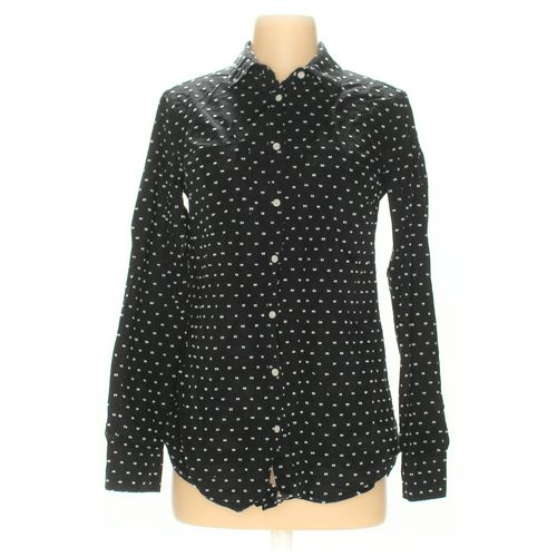 A New Day Button-up Shirt in size S at up to 95% Off - Swap.com