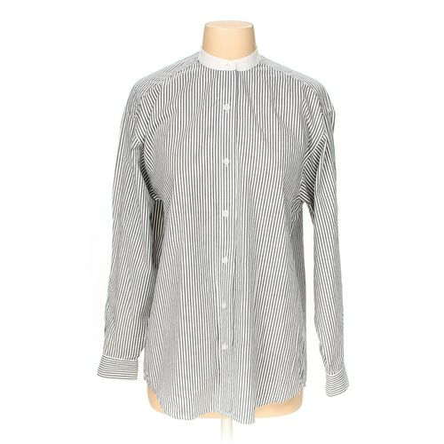Ann Taylor Button-up Shirt in size S at up to 95% Off - Swap.com