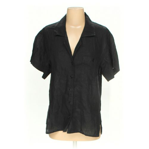 Anne Klein Button-up Shirt in size S at up to 95% Off - Swap.com