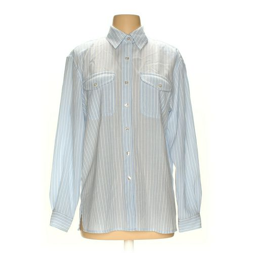 Apparenza Button-up Shirt in size S at up to 95% Off - Swap.com
