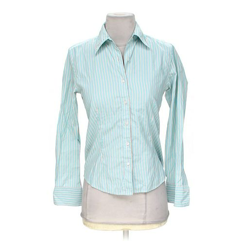 Auburn Hill Button-up Shirt in size S at up to 95% Off - Swap.com